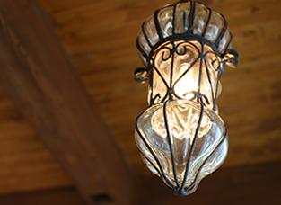 LED照明
