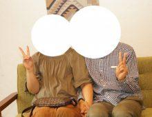 結婚相談所 成婚退会報告|東海市 知多半島 女性会員