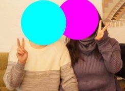 豊明市の結婚相談所 成婚退会の報告|20代カップルご来店
