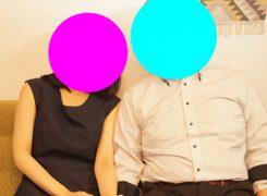 結婚相談所 入会から1年未満で成婚退会|碧南市 トヨタ系にお勤め30代男性の事例
